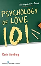Psychology of Love 101 (Psych 101) by Karin…