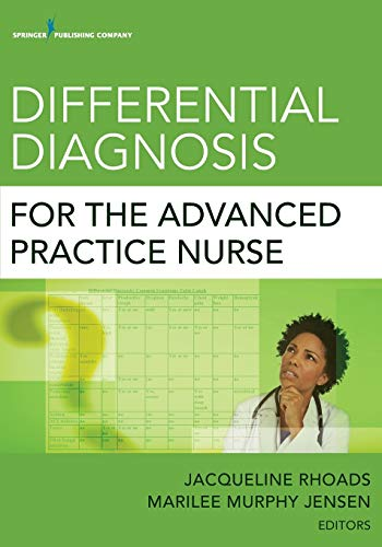 differential-diagnosis-for-the-advanced-practice-nurse
