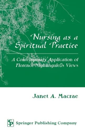nursing-as-a-spiritual-practice-a-contemporary-application-of-florence