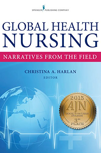 global-health-nursing-narratives-from-the-field