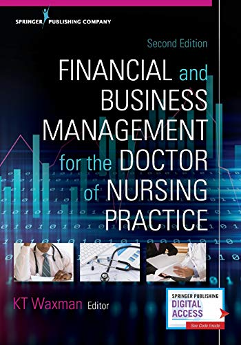 financial-and-business-management-for-the-doctor-of-nursing-practice-second-edition