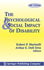 The Psychological and Social Impact of…