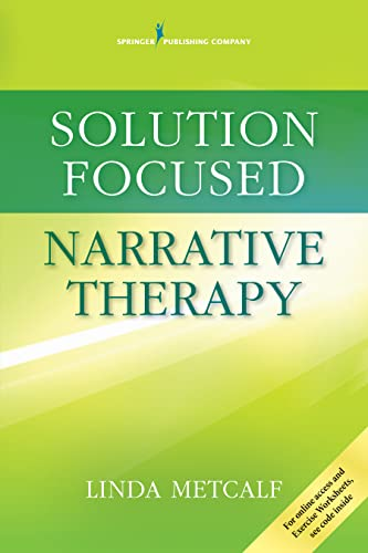 solution-focused-narrative-therapy