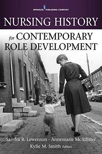 nursing-history-for-contemporary-role-development