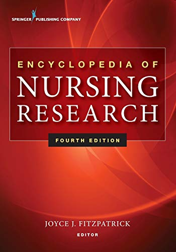 encyclopedia-of-nursing-research