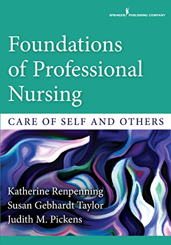foundations-of-professional-nursing-care-of-self-and-others