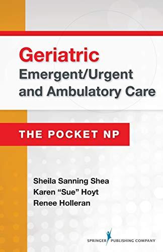geriatric-emergent-urgent-and-ambulatory-care-the-pocket-np
