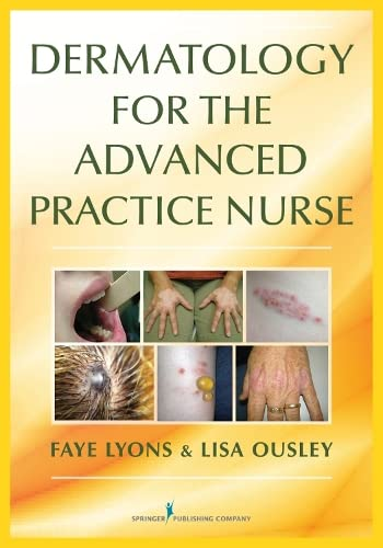 dermatology-for-the-advanced-practice-nurse