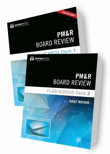 pmr-board-review-flashcards-2-deck-set