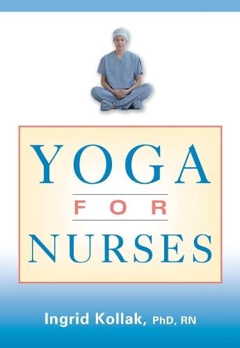 yoga-for-nurses