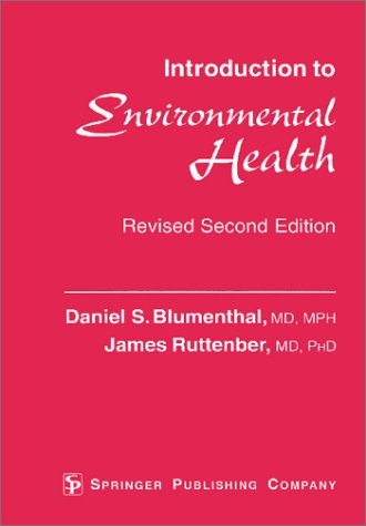 introduction-to-environmental-health