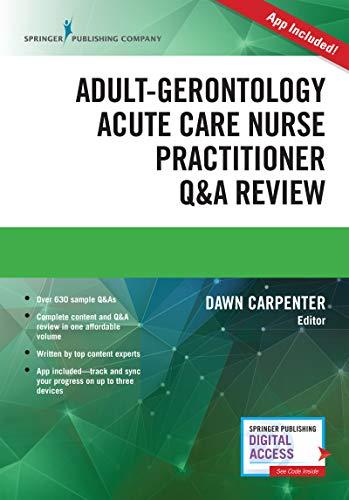 adult-gerontology-acute-care-nurse-practitioner-qa-review