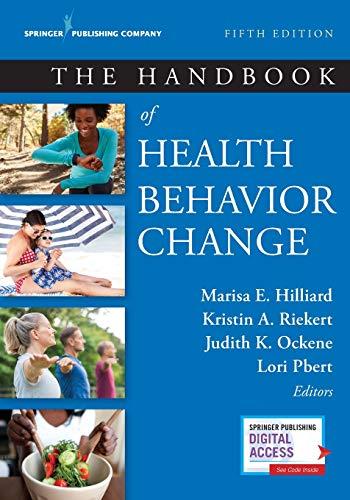 the-handbook-of-health-behavior-change-fifth-edition