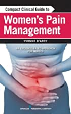 Compact Clinical Guide to Women's Pain…