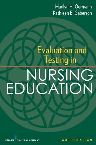 evaluation-and-testing-in-nursing-education-fourth-edition-springer-series-on-the-teaching-of-nursing