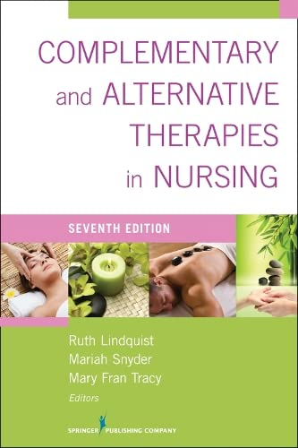 complementary-alternative-therapies-in-nursing-seventh-edition