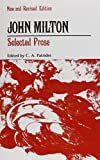 Milton, John: John Milton