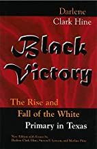 Black Victory: The Rise and Fall of the…