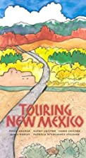 Touring New Mexico (Coyote Books series) by…