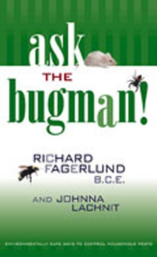 ask-the-bugman-environmentally-safe-ways-to-control-household-pests