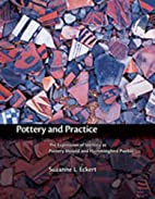Pottery and Practice: The Expression of…