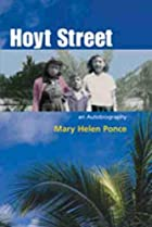 Hoyt Street: An Autobiography by Mary Helen…