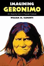 Imagining Geronimo: An Apache Icon in…