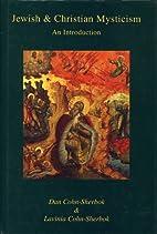 Jewish & Christian Mysticism: An…