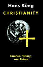 Christianity: Essence, History, and Future…