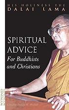 Spiritual Advice for Buddhists and…