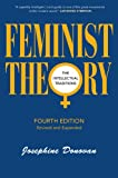 Donovan, Josephine: Feminist Theory: The Intellectual Traditions