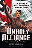 Levenda, Peter: Unholy Alliance