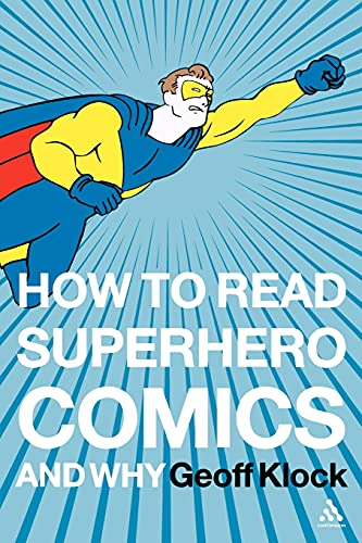 how-to-read-superhero-comics-and-why