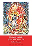 Buxbaum, Yitzhak: Light and Fire of the Baal Shem Tov