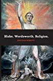 Roberts, Jonathan: Blake. Wordsworth. Religion. (New Directions in Religion & Literature)