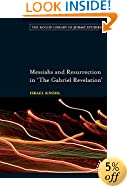 Messiahs and Resurrection in 'The Gabriel Revelation' (Robert and Arlene Kogod Library)