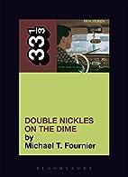 The Minutemen's Double Nickels on the…