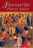 Burns, Paul: Favourite Patron Saints: A Procession of Saints