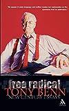 Benn, Tony: Free Radical