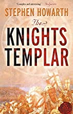 Knights Templar: The Essential History by…