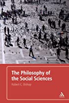 The Philosophy of the Social Sciences: An…