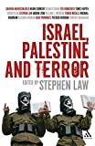 Law, Stephen: Israel, Palestine and Terror