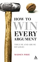 How to win every argument : the use and…