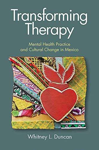 transforming-therapy-mental-health-practice-and-cultural-change-in-mexico
