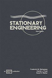 stationary-engineering