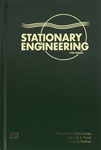 stationary-engineering-5th-edition
