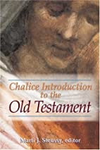 Chalice Introduction to the Old Testament by…