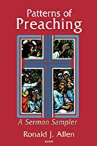 Patterns of Preaching-A Sermon Sampler by…