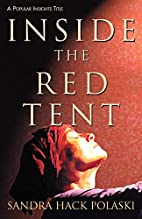 Inside the Red Tent (Popular Insights) by…