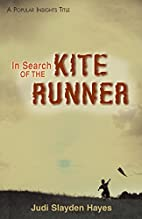 In Search of the Kite Runner (Popular…